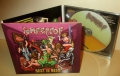 ROMPEPROP - Digipak 2CD - Rest in Beer