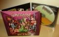 ROMPEPROP - Digipak 2CD - Rest in Beer