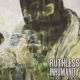 RUTHLESS INHUMANITY - CD - The Act Of Demigod