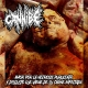 SADISTIC LINGAM CULT / CANNIBE - split CD -