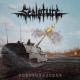 SCALPTURE - CD -  Panzerdoktrin