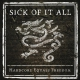 SICK OF IT ALL -7