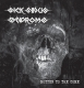 SICK SINUS SYNDROME- CD - Rotten to the Core