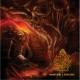 SKELETAL SPECTRE - CD - Unnatural Disasters