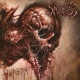 SKINLESS - CD -  Savagery