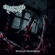 SODOMIZED CADAVER - CD - Vorarephilia Verses Of Putridity