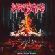 SPARAGMOS - CD - Invitation From Host Of Wrath / Mortal Organic Remains 1990-1992