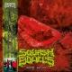 SQUASH BOWELS - 12'' LP - Dead....Not Yet!!!