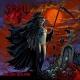 SURGIKILL - CD - Sanguinary Revelations