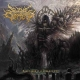 SWINE OVERLORD - CD -  Entheogenesis