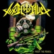 TOXIC HOLOCAUST - CD - From The Ashes Of Nuclear Destruction
