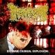 TRITURADOR - CD - Extreme Cranial Explosion