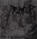 TUMOUR / CANNIBE - split CD - Split 2011