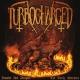 TURBOCHARGED - 12'' LP - Branded And Arrogant