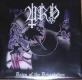 URN - 12'' LP - Dawn Of The Devastation