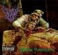 VAGINAL FART - CD - Ritmos Patologicos