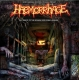 V/A: THE TRIBUTE TO THE SPANISH GOREGRIND LEGENDS -CD- Tribute to Haemorrhage