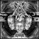 VERMINGOD -CD- Whisperer of the Abysmal Wisdom