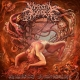 VISCERAL DISGORGE - 12'' LP - Slithering Evisceration (black Vinyl)