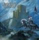 VISIGOTH - CD - Conqueror's Oath