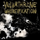 VULVATHRONE - CD - Whoreification
