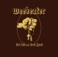 WEEDEATER - CD - God Luck And Good Speed