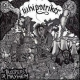 WHIPSTRIKER -CD- Troopers of Mayhem