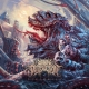 WITHIN DESTRUCTION - CD - Deathwish