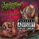 WOMBSTOMP -CD- Passion to Abort