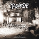 YACOEPSAE - CD - Gästezimmer (Yacøpsæ)
