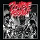 ZOMBIE ASSAULT - CD - Video Nasty